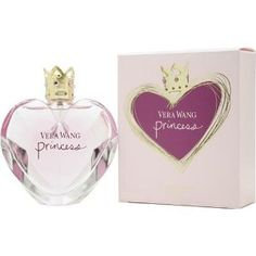 Best Perfumes for Teens Top 10 Best Fragrances for Teen Girls