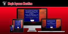 Auf das Bild klicken! Network Tools, Software, New Tricks, News, How To Make, Script Typeface, Earn Money, Tips
