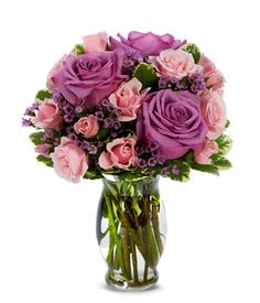 http://www.fromyouflowers.com/products/the_first_roses_of_spring.htm