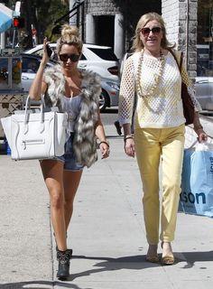 how much is a celine bag - 1000+ images about Faves* on Pinterest | Celine Bag, Celine and ...
