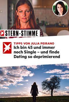 Minderjährige Datierung eines 18-Jährigen