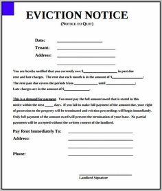 request compensation letter demand for compensation form free