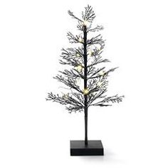 Avon's Dark Night Collection Led Light-Up Tree is a black tree that stands high. Tree lights up and is perfect for decorating your windows for Halloween. Gifts For Kids, Great Gifts, Light Up Tree, Fall Mums, Black Tree, White Led Lights, Dark Night, Fall Halloween, Halloween Decorations