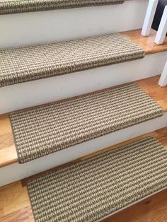 San Marco Café Florian New Zealand Wool!-TRUE Bullnose™ Padded Carpet Stair Tread Runner Replacement Style Comfort & Safety (Sold Each) – Carpet Texture Wall Carpet, Diy Carpet, Bedroom Carpet, Carpet Ideas, Hallway Carpet Runners, Cheap Carpet Runners, Stair Runners, Textured Carpet, Patterned Carpet