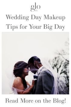 Wedding Day Makeup: Tips for Your Big Day Wedding Day Makeup, Wedding Beauty, Bridal Makeup, Makeup Trial, Makeup Package, Lots Of Makeup, Bold Lips, Stressed Out, Bridal Looks