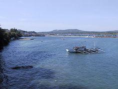 Tagbilaran Port