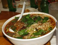 authentic food from china - Bing Images