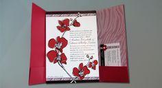 Wedding Invitation Wedding Invitation Design, Wedding Stationary, Stationary Design, Graphic Design, Frame, Decor, Art, Picture Frame, Dekoration