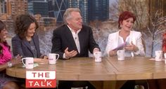 """Jerry on 'Springer' Rules TV veteran Jerry Springer looks back on 22 seasons of """"The Jerry Springer Show"""" and reveals the rules behind his series!"""