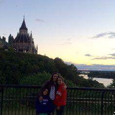 Ottawa 2015