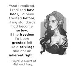 A Court Of Wings And Ruin, A Court Of Mist And Fury, Saga, Wind Quote, Sara J Maas, Fandom Quotes, Margaret Mitchell, Empire Of Storms, Sarah J Maas Books