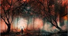 Winter 4k Wallpaper (3840×2160 4K Tapete Pinterest