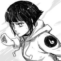 Find images and videos about naruto, hinata and naruhina on We Heart It - the app to get lost in what you love. Hinata Hyuga, Naruhina, Boruto, Sasunaru, Anime Naruto, Naruto And Hinata, Naruto Girls, Naruto Art, Sasuke