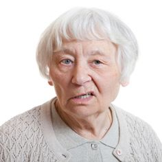 Does it ever seem like, in your elderly parent's eyes, you can't do anything right? Why do seniors complain about everything you do? Here is why seniors feel the need to complain and how to handle it.