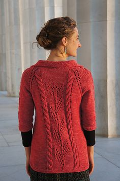 30+ Best Knitted images   knitted, knitting, pattern