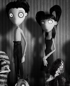 by weird girl #movietavern