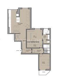 Apartamento / Lisboa, Alameda D. Afonso Henriques / Venda / Ref. Floor Plans, Exterior Cladding, Metro Station