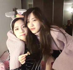 """ro-soo :"""")"""