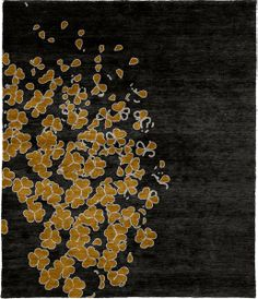Banana Silk Rugs by Christopher Fareed Designer Rugs :: Page 7