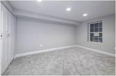 51 Trendy Living Room Ideas Grey Walls Hallways #livingroom