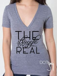 The Struggle is Real - DOT+joy #ss2015  #shopsmall #smallbusiness