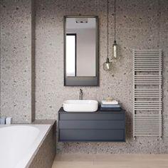 #interiordesign  by #studioe_design_arch  #bathroom  #inalco  #normanncph  #minimalism  #minimalisticinterior  #slovakia