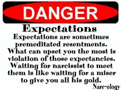 Expectations Narcissistic Sociopath, Narcissistic Personality Disorder, Emotional Healing, Emotional Abuse, Emotional Vampire, Abusive Relationship, Psychiatry, Say Hello, Psychology