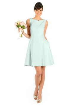 Awesome site for cheap dresses | Weddington Way