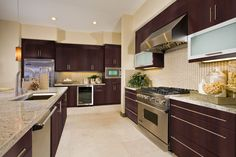 10 best modern kitchens with aluminum and glass images cabinet rh pinterest com