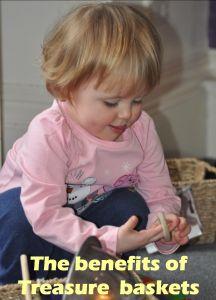 Treasure Basket play for under - Outstanding Day Nurseries Discovery Play, Treasure Basket, Baby Play, Sensory Play, Twinkle Twinkle, Preschool, Nurseries, Day, Eyfs