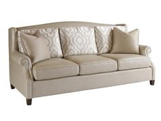 Shop for Highland House Grayden Sofa, CA6028-88, and other Living Room Sofas at Elite Interiors in Myrtle Beach, SC. Std Sinuous Spring. Opt 8-Way.