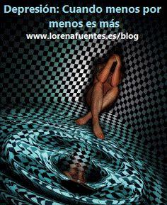 www.lorenafuentes.es/blog.html www.lorenafuentes.es/depresion.html #psicologa #psicologabarcelona #depresion #superardepresion #felicidad