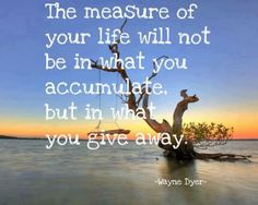 Spiritual Words by Wayne Dyer Great Quotes, Me Quotes, Inspirational Quotes, Amazing Quotes, Quotable Quotes, Legacy Quotes, Christ Quotes, Style Quotes, Godly Quotes