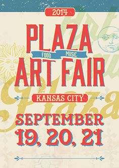 (Of course it is on my birthday! Art Fair, Kansas City, Good Times, Childhood Memories, America, Retro, My Love, Birthday, Places
