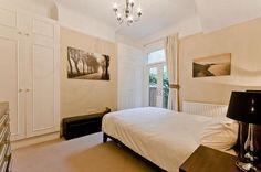 2 bedroom period flat for sale in Wandsworth, Eglantine Road, London SW18