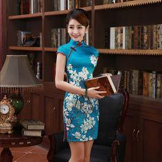 chinese clothing chinese weddingdress https://www.ichinesedress.com/