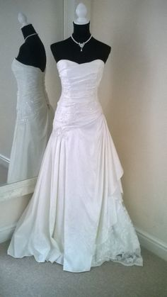 Sottero and Midgley Couture