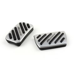 Mad Hornets - Aluminum AT No drilling Pedal Pad Brake Gas Honda Accord (2015), $34.99 (http://www.madhornets.com/aluminum-at-no-drilling-pedal-pad-brake-gas-honda-accord-2015/)