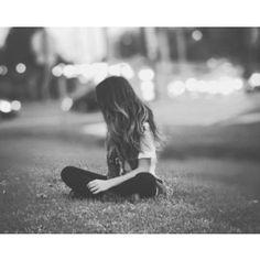 Sad Girl Tumblr Photography