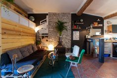 Apartments For Rent Oakley Ca