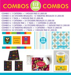 24 Best Stickers Para Regalos Images On Pinterest Contact Paper