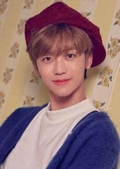 JAEMIN of NCT to star in upcoming new drama '너를 싫어하는 방법,' which is scheduled to be aired at the end of March, as a male lead '한대강'! Please look forward to JAEMIN's new sides and root for his fist time acting! Young Leonardo Dicaprio, Nct Dream Jaemin, Johnny Seo, New Actors, K Pop Star, Na Jaemin, Baby Deer, My Little Baby, Yuta