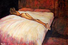 http://www.jamesneedhamart.com/paintings-2015.html