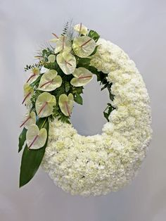 Funeral Floral Arrangements, Tropical Flower Arrangements, Church Flower Arrangements, Condolence Flowers, Sympathy Flowers, Flower Stands, Flower Boxes, Deco Floral, Floral Design