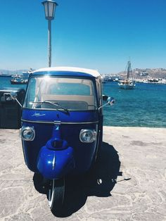 Mykonos, Santorini, Greece Vacation, Hotels And Resorts, Athens, Costa