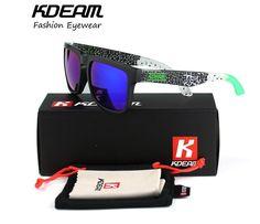 http://www.ebay.com/itm/Kdeam-Sport-Sunglasses-Men-Reflective-Coating-Square-Polarized-Sun-Glasses-Women-/222259994138