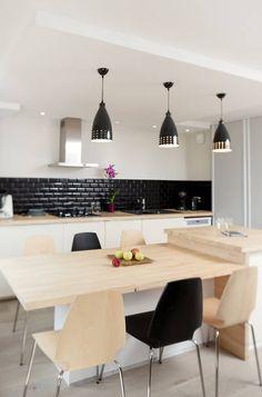 miniature Rénovation d'un appartement à Fontaines sur Saone, Fontaines-sur-Saône, Marion Lanoë - architecte d'intérieur