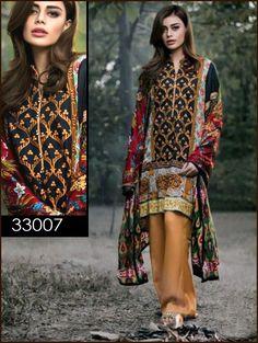 Dress Designer Kameez Ethnic Indian Bollywood New Anarkali Salwar Suit Pakistani #Tanishifashion #PakistaniLawnSuit