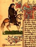 A Lesson Plan to make Chaucer's The Canterbury Tales Relevant