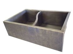 Most up-to-date Images silver Farmhouse Sink Popular Being from Ireland and havi. Most up-to-date Images silver Farmhouse Sink Popular Being from Ireland and havi. Most up-to-date Images silver Farmho. Best Christmas Presents, A Christmas Story, Christmas Fun, Farmhouse Apron Sink, Double Bowl Sink, Bar Sink, Kitchen Hardware, Learn How To Knit, Nickel Silver